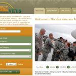 EmployFlorida Vets Website