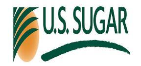Careers with U.S. Sugar
