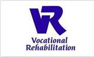 Vocational Rehab Orientation ~ By Appointment Only @ CareerSource Southwest Florida | Fort Myers | Florida | United States