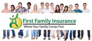 First Family Insurance SW Florida Hiring Event in Ft. Myers ~ 8.14.18 @ First Family Insurance | Fort Myers | Florida | United States