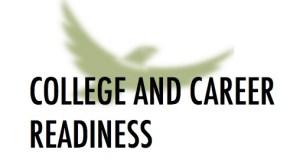 CollegeandCareer