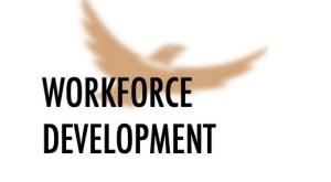 WorkforceDevelopment