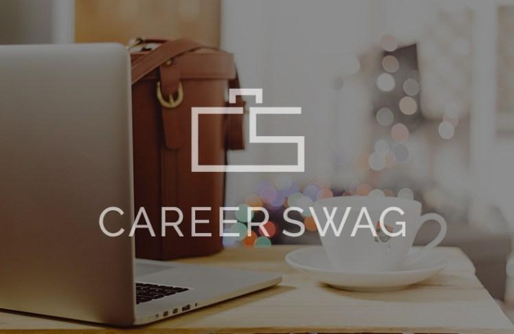 Career Swag_Logo Image 2
