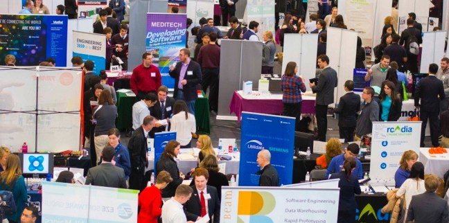 careerfair-header.jpg