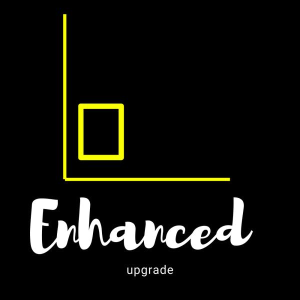 Enhanced upgrade