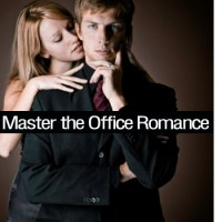 Dating at Work: How to Manage the Office Romance