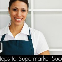 Grocery Store Jobs: How to Get a Supermarket Job in 5 Easy Steps