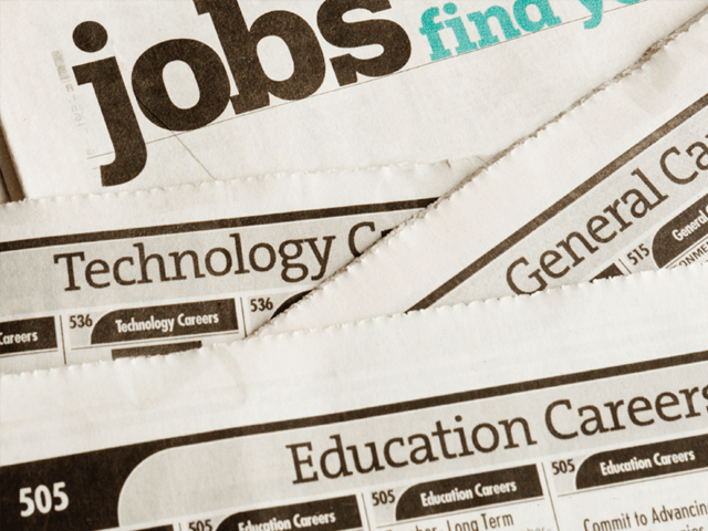 How to Use Free Online Job Boards to Find a New Job