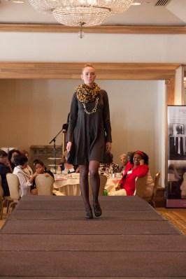 SA VA and ThirtySomething Fashions