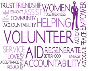 CW_Volunteer_sm