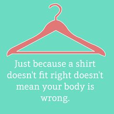 shirt-fit-quote