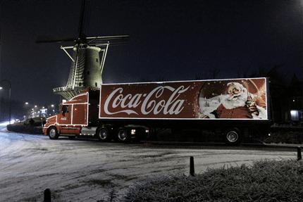 coca-cola-serious-request