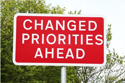 Changed-priorities-ahead-by-Pete-Reed-on-Flickr
