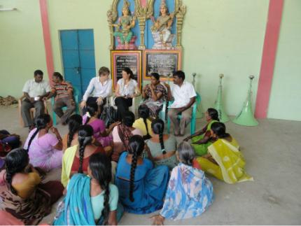 sophie-hulshof-achmea-microverzekeren-india