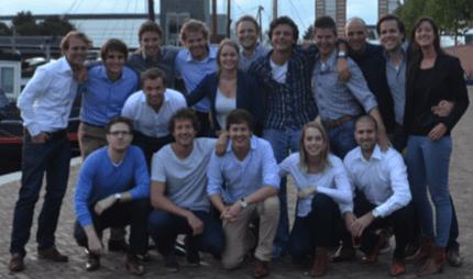 Team_Imtech_ROTCYP_Careerwise