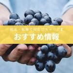 キャリアZ編集部イチオシの読書リスト