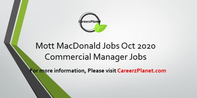 Manager Jobs   UAE Careers 23 Oct 2020