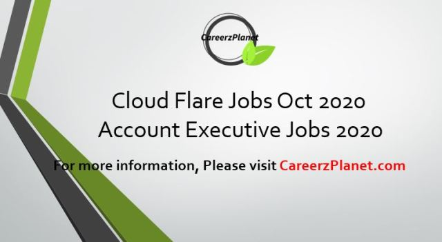 Cloudflare 28 Oct 2020