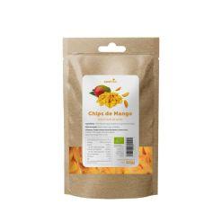 chips mango