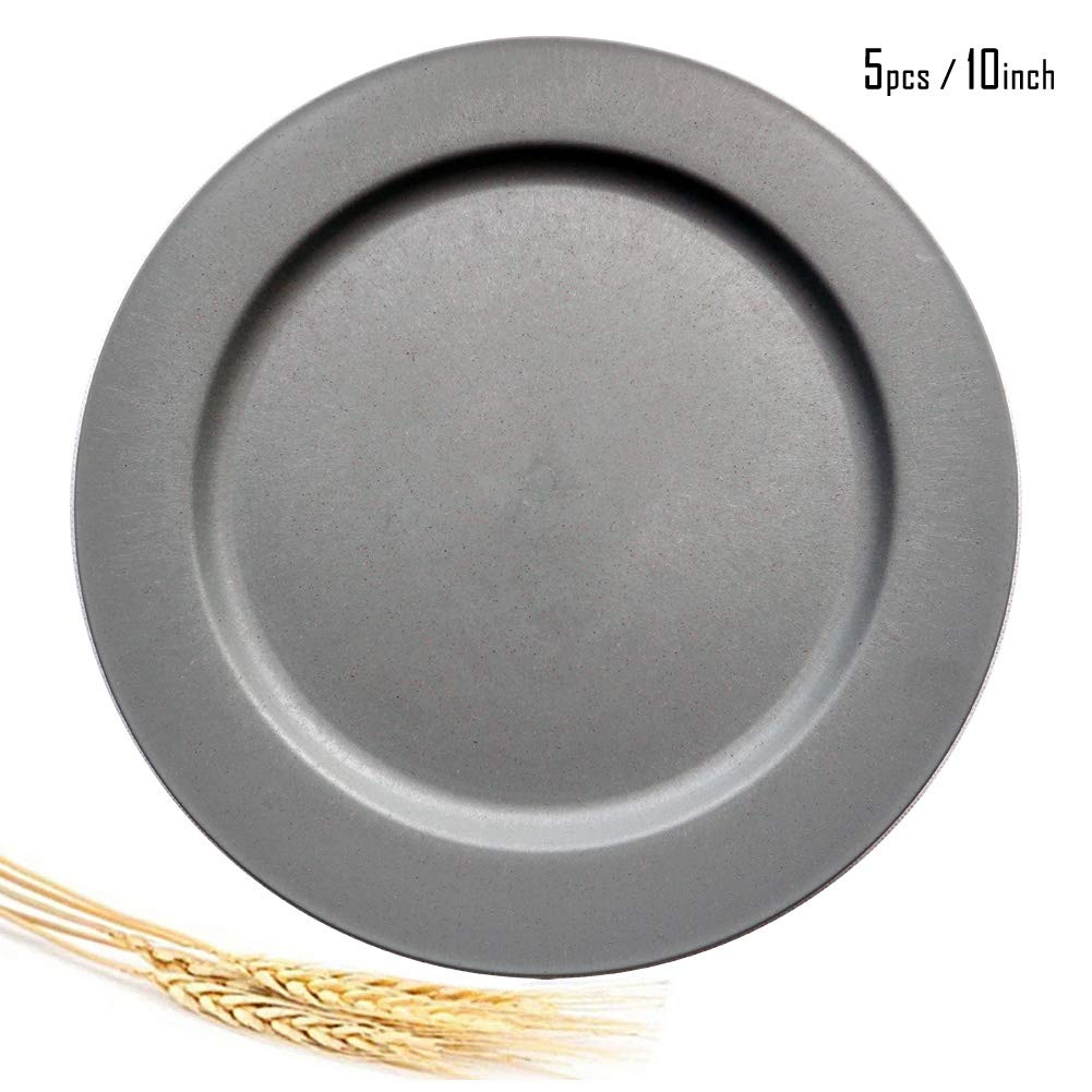 durable and unbreakable dinnerware for
