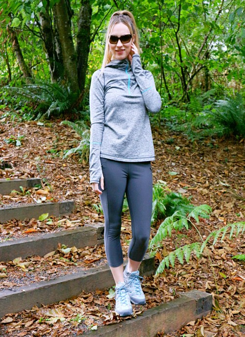 600e2f2955c38 Trail Tights-Yoga's For The Outdoors - Carefree & Coffee