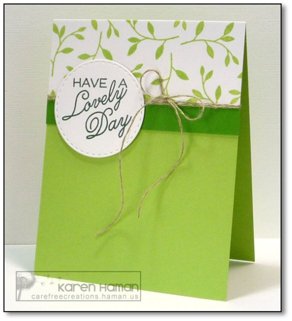 kth_lovelyday-greensprouts