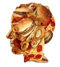 Dementia and overeating