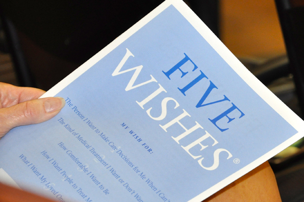 Wednesday-Workshop-5-Wishes-for-2015