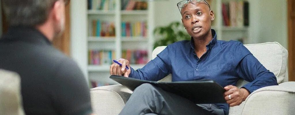 Finish Internship Experience for Graduates and Postgraduates
