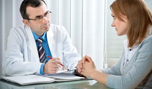 Professional Health Psychologist
