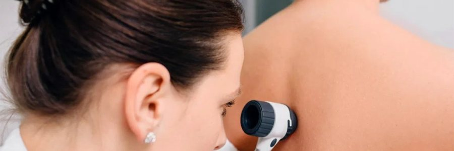 7 Steps to Becoming a Dermatologist