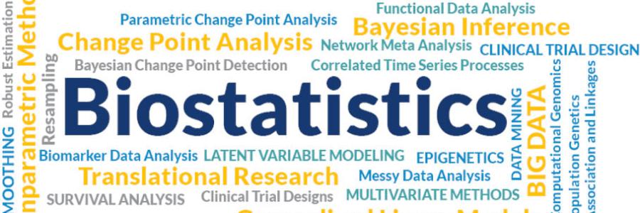 What is Biostatistics?
