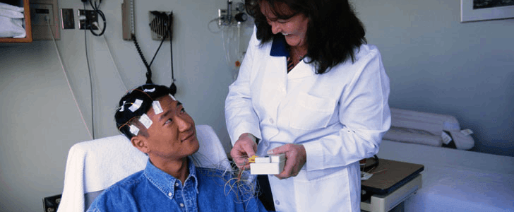 A Rewarding Neurodiagnostic Technologist Career