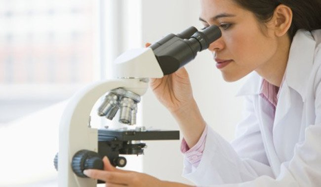 What are cytotechnologists?