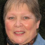 Nancy Alexander of Specialty Housekeeping