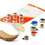 maintain hearing aids