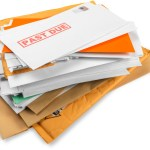 Help Your Elderly Loved One Pay Their Bills and Manage Their Mail