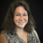 Kim Volker, Certified Dementia Practitioner