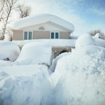 November 14 2017 Good Life Design Meeting: How to Winterize Yourself & Your Home