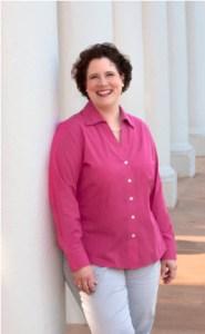 Allison Mitchell Align Organizing