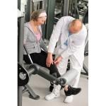 Inpatient rehabilitation stay