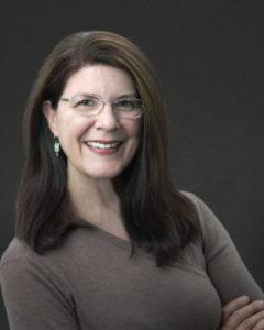 Elizabeth Swider 2020
