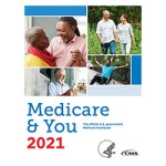 Medicare Open Enrollment feature