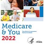 Medicare Open Enrollment Square