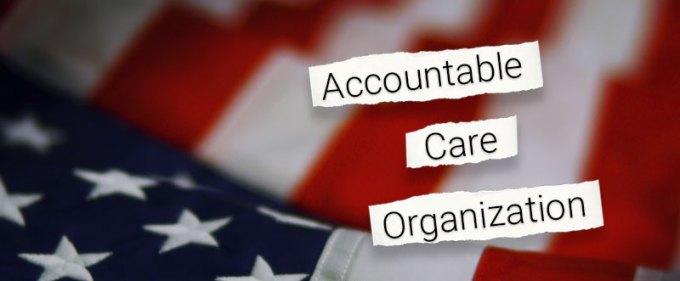 Accountable Care Organization Aco 101 Carejourney
