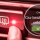 Reasons Car Heater is Blowing Out Cold Air instead of Heat
