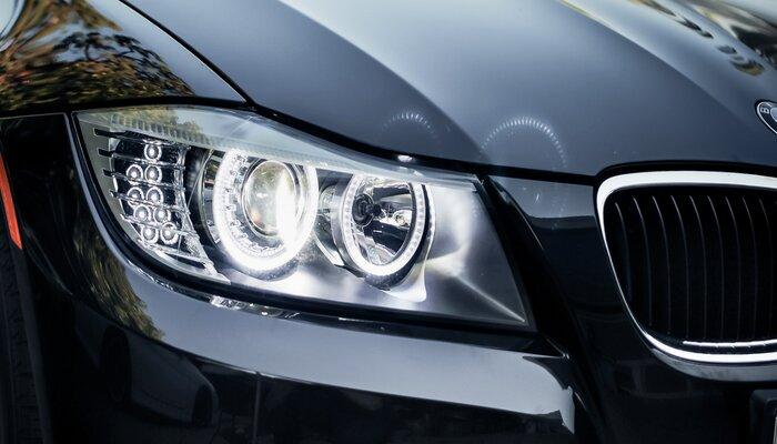 Care-My-Cars-Best-HID-Headlights