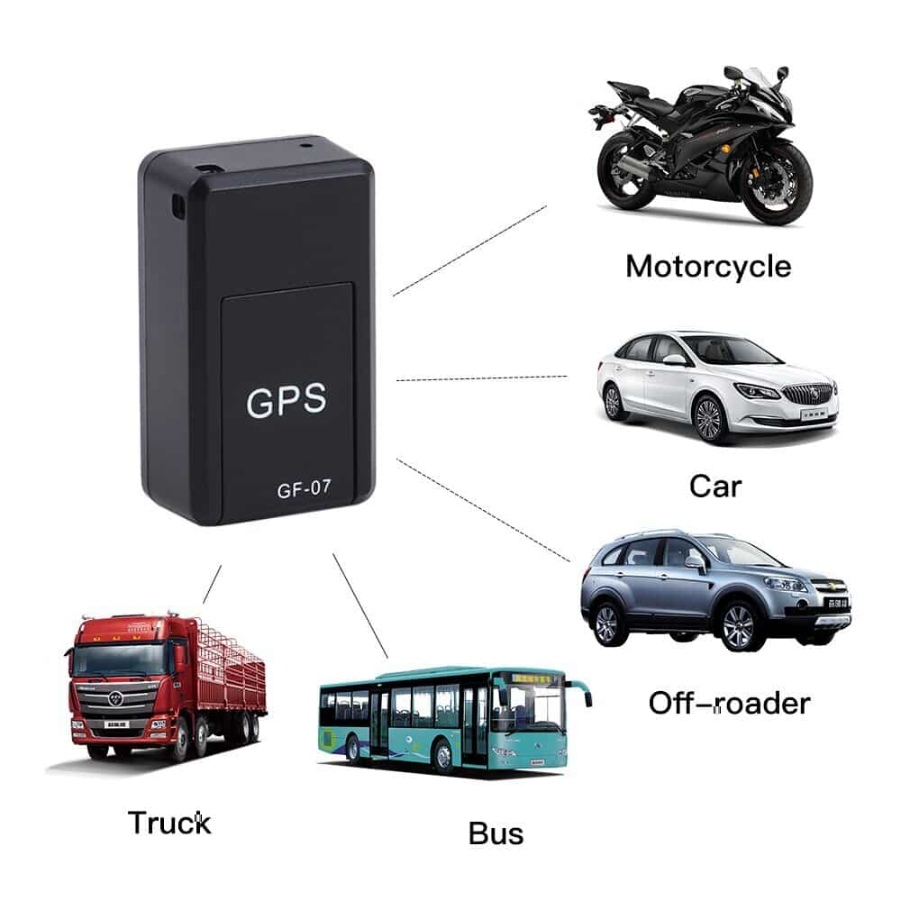 care-my-cars-GPS-Tracker-Vehicle-Tracking-Device-Car-Motorcycle-Satellite-Positioning-Locator-With-Real-Time-Monitoring