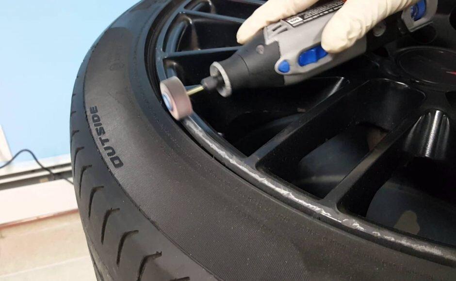 care-my-cars-curb-rash-fix