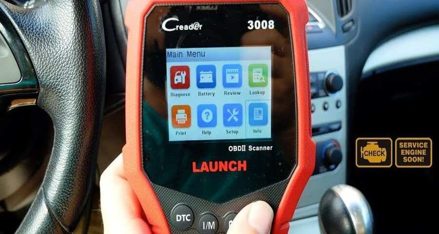 care-my-cars-how-to-use-an-OBD-II Scan Tool
